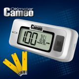 OKmeter Cameo Blood Glucose Monitoring System